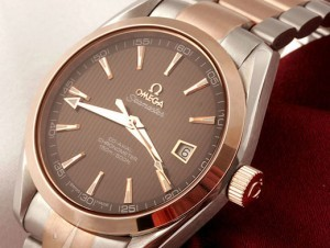 omega_two