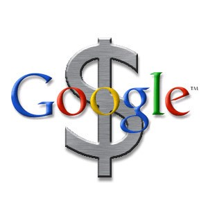 adsense_money