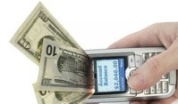 make-money-online-reading-sms