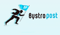 bystropost