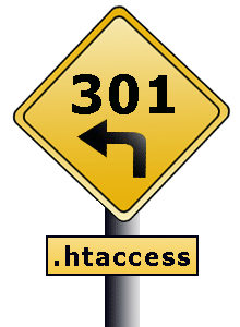301_htaccess_redirect 301 редирект