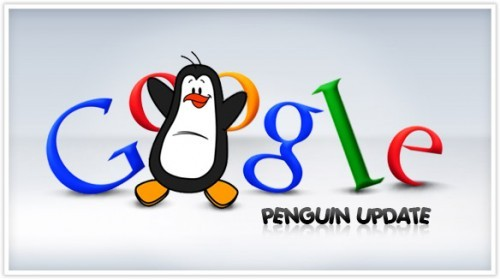 Google-Penguin-Update-500x279  Гугл Пингвин — друг или враг?