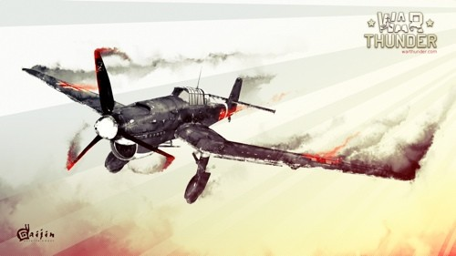 War-Thunder-wallpaper-1 Инсайд от Cityads. Апрель