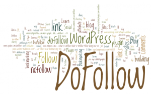 doFollow-wordle