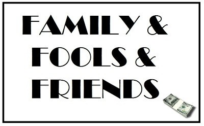 FAMILY-FOOLS-FRIENDS Интервью: 5000$/мес на CPA