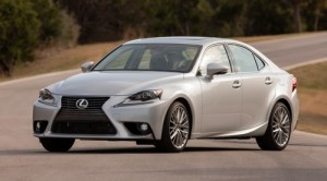 lexus_is_250_us-spec_1