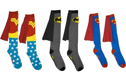 superhero-socks_2031012i Интервью: 5000$/мес на CPA
