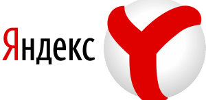 Yandex_Mail_Russia_Wide