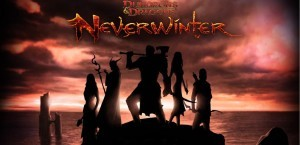 neverwinter-header