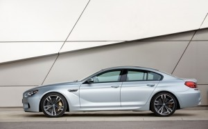 2014-bmw-m6-gran-coupe-side