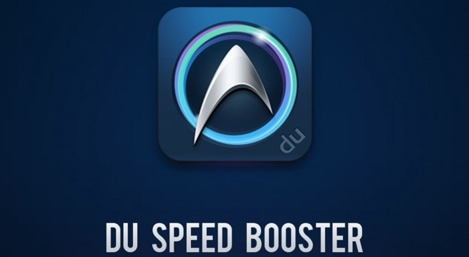 DU-Speed-Booster-Review-1-1024x826 Интервью. 1000$/сутки на арбитраже по всему миру