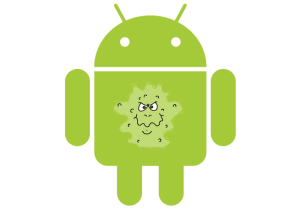 android_virus-1024x768