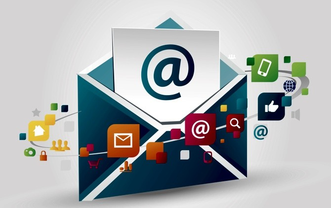 emailmarketing Интервью. 1000$/сутки на арбитраже по всему миру