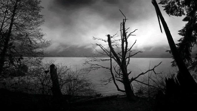 Nature_Lake_lakeside_depression_Black_dark_Depressive_DSBM_Lakeside_sorrow_Trees_Water_134096_1920x1080 Добрые дела. Акция №1 – помощь детям