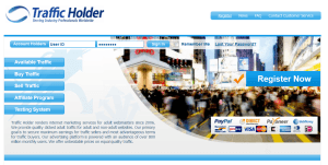 Traffic Holder Auto System _ Buy & Sell Adult Traffic - Mozilla Firefox 2015-08-17 19.00.46