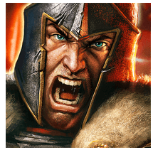 Приложения на Google Play – Game of War - Fire Age - Mozilla Firefox 2015-10-08 17.44.15