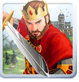Google Play – Empire_ Four Kingdoms - Mozilla Firefox 2015-10-12 18.58.45