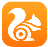Google Play – uc browser - Mozilla Firefox 2015-10-12 17.49.53