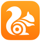 Google Play – uc browser - Mozilla Firefox 2015-10-12 17.51.52