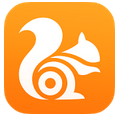 Google Play – uc browser - Mozilla Firefox 2015-10-12 17.52.54