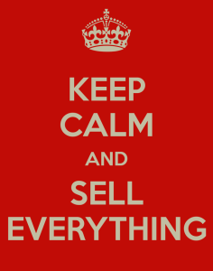 keep-calm-and-sell-everything-1