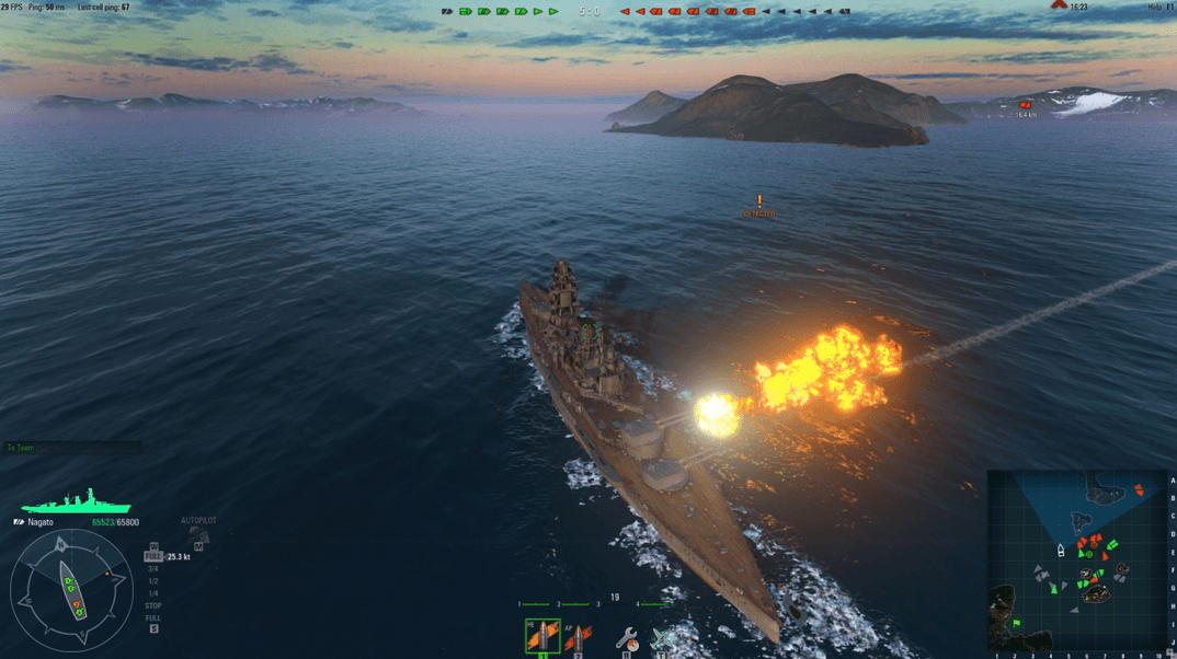 world-of-warships----------------------------------Google-Mozilla-Firefox-2015-10-09-15.48.43 World of Warships