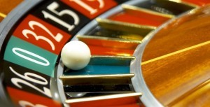 569496_Roulette-stock-image