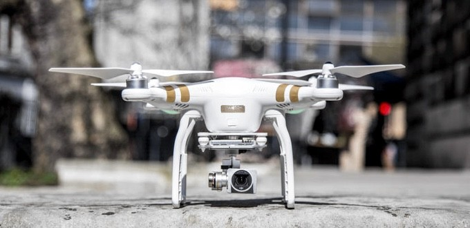 dji-phantom-3-professional-advanced-5