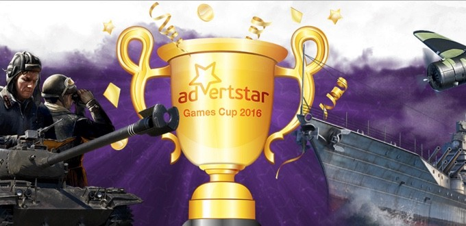 Advertstar+Games+Cup+2016+2016-05-04+11-46-06