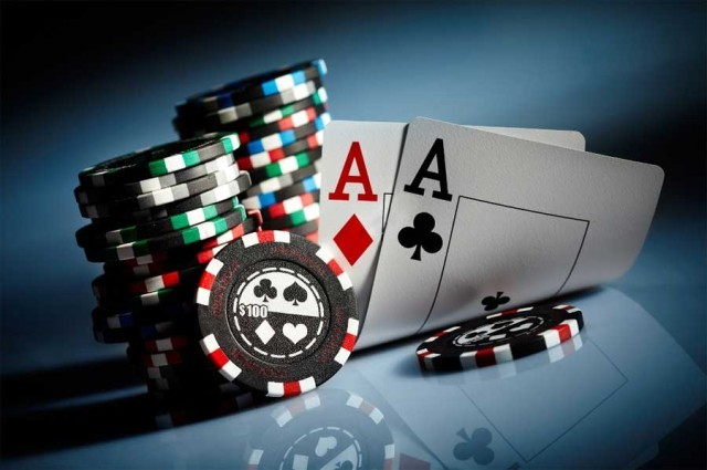 Poker_NL_Holdem_betting_how_to_bet_Poker_NL_Holdem-640x425 Гемблинг в 2016. Обзор LuckyPartners
