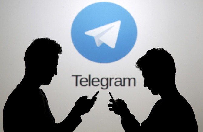google-buying-telegram Telegram. Чаты по темам!
