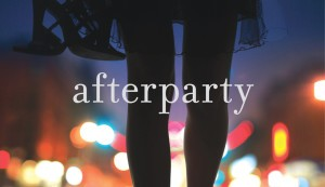 afterparty_splash