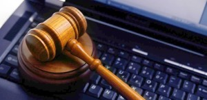 legal-issues-on-the-internet
