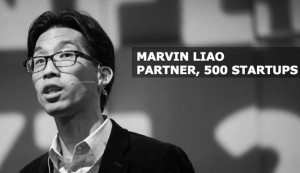 Marvin-Liao