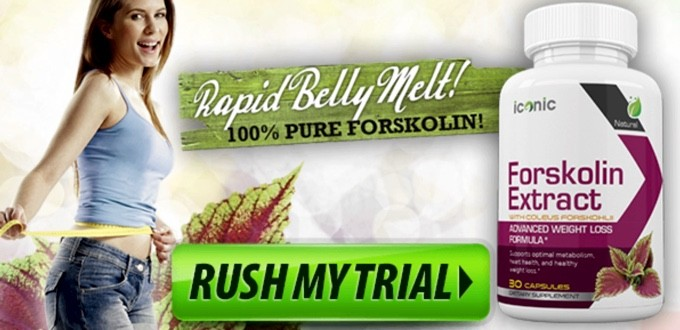 Iconic-Forskolin-Extract-ARR