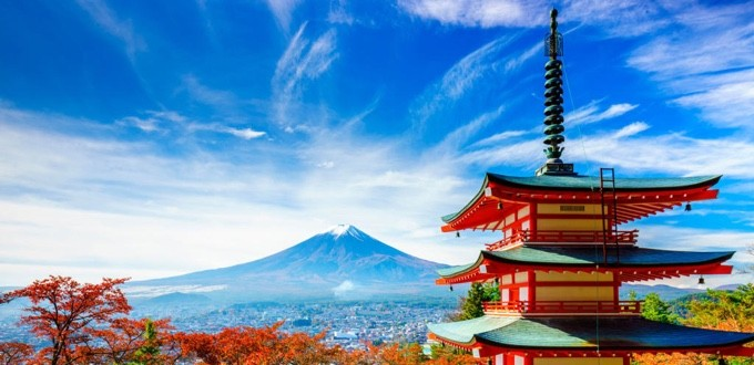 http---cdn.cnn.com-cnnnext-dam-assets-170606121226-japan---travel-destination---shutterstock-230107657