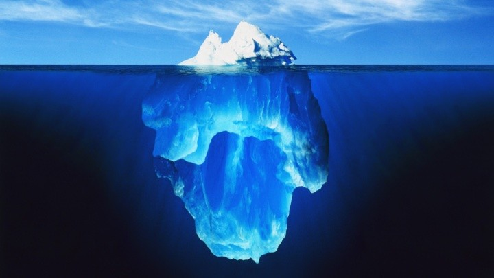 tip-of-the-iceberg-90839 Редизайн. Планы на блог
