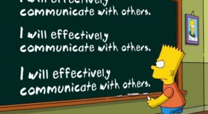 I-will-effectively-communicate-with-others
