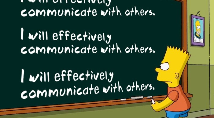 I-will-effectively-communicate-with-others Как я работаю. Общение