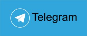 TelegramMessengerAppReview