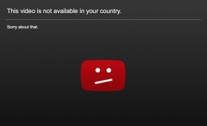 sorry-this-video-not-available-in-ur-country