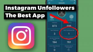 Unfollowers for Instagram