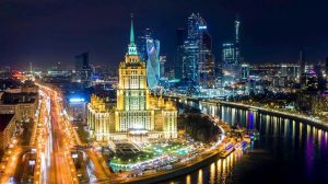 moscow-smart-city